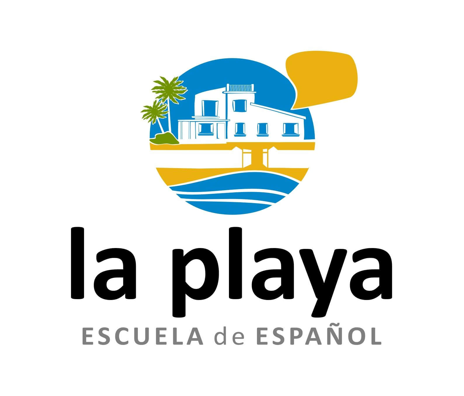 La Playa Spanish School